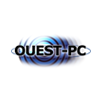 Ouest-PC