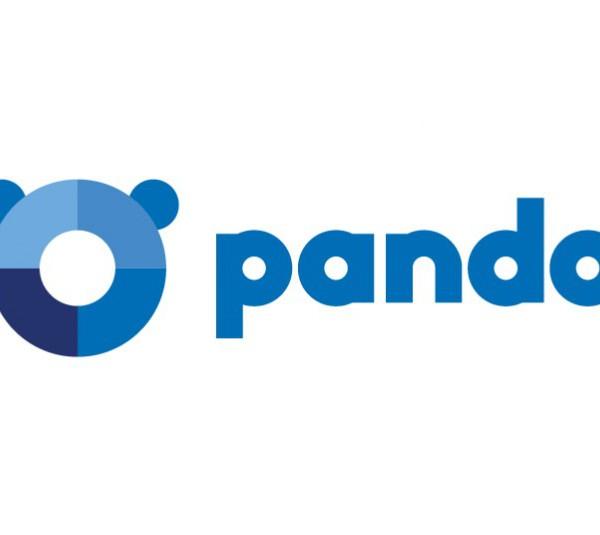 Panda Antivirus 2017 Sécurité maximale pour tous vos appareils avec notre meilleur logiciel antivirus à ce jour.