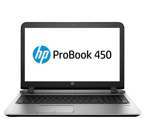 probook-P4P12EA-450-G3-face500X480