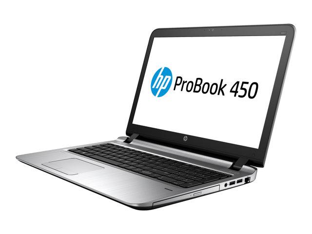 probook-P4P12EA-450-G3-gauche