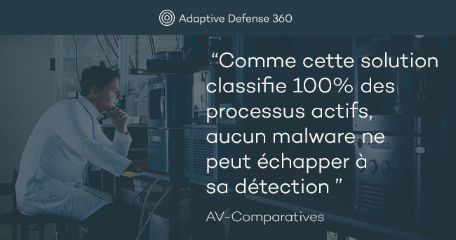 adaptative-defence-360
