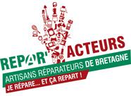 Repar'Acteurs