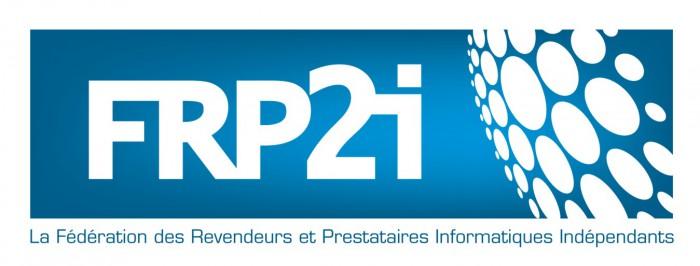 FR2Pi