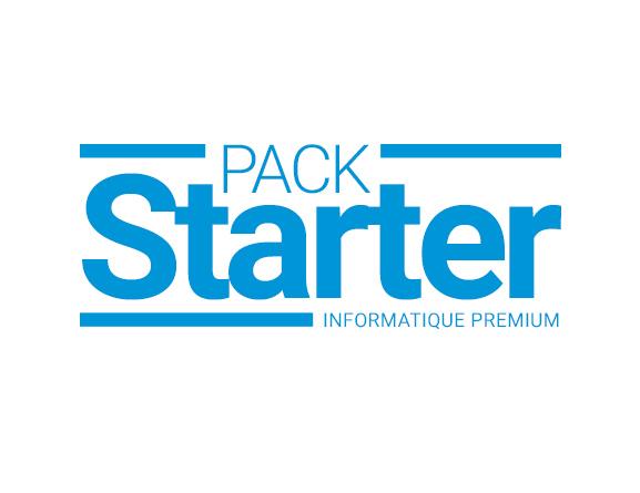 pack-starter