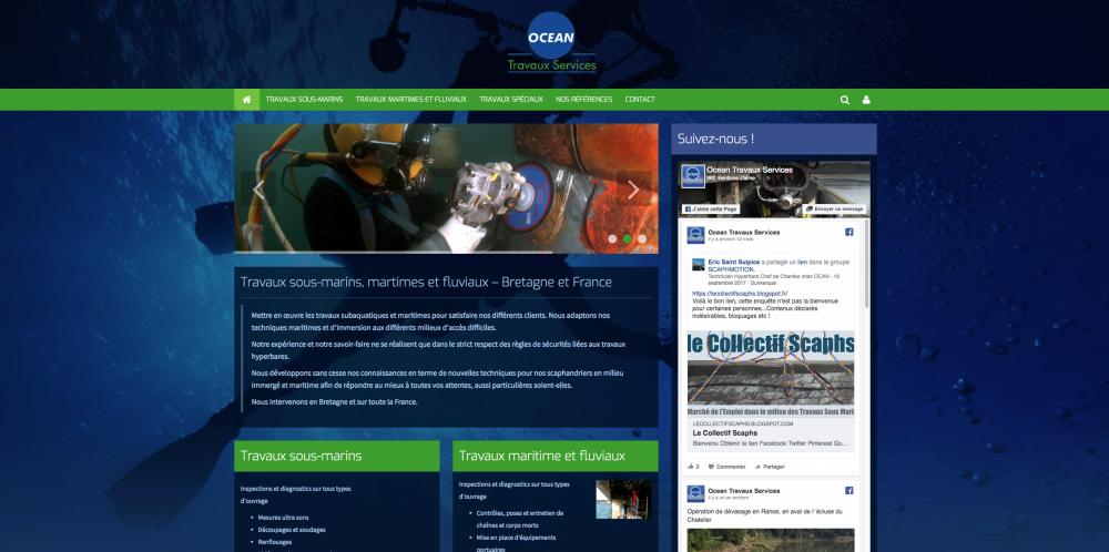 ocean-travaux-sousmarin
