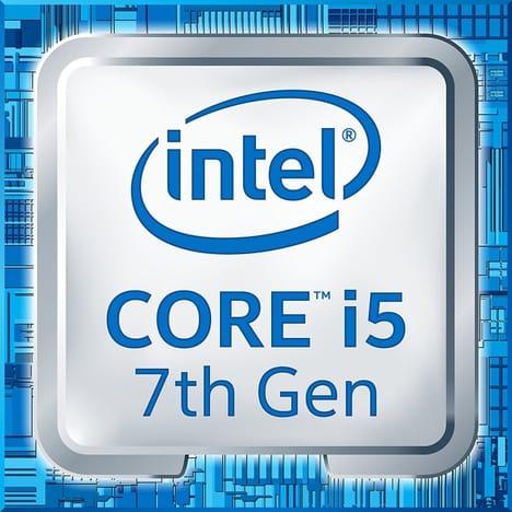 Intel Kabylake