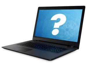 Rentrée : Bien choisir son PC