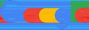 10 dates clés pour retracer les 20 ans de Google.