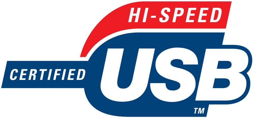 usb-high-speed-logo