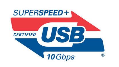 usbsuperspeed31
