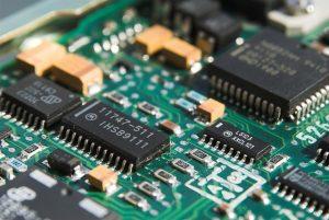 Le rôle des composants d'un ordinateur