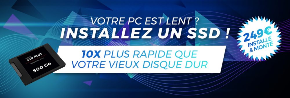ssd-concours