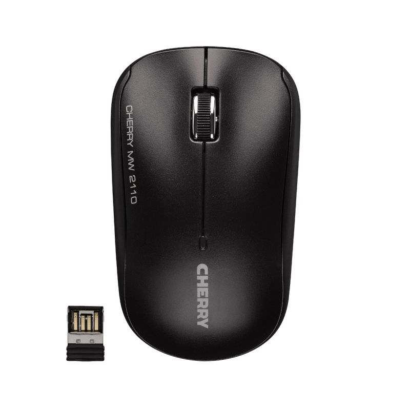 jw-t0210_mouse_cherry_mw2110_black_aufs_usb1