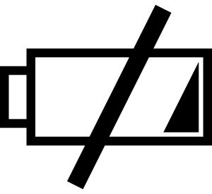 Campagne de rappel batterie HP