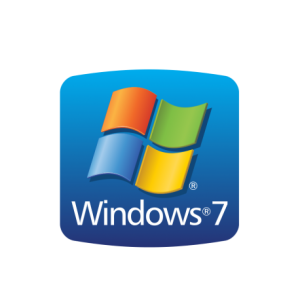 Le 14 Janvier 2020, Windows 7 c'est fini !