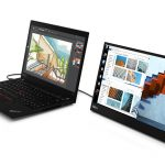 lenovo-thinkvision-m14-official-1