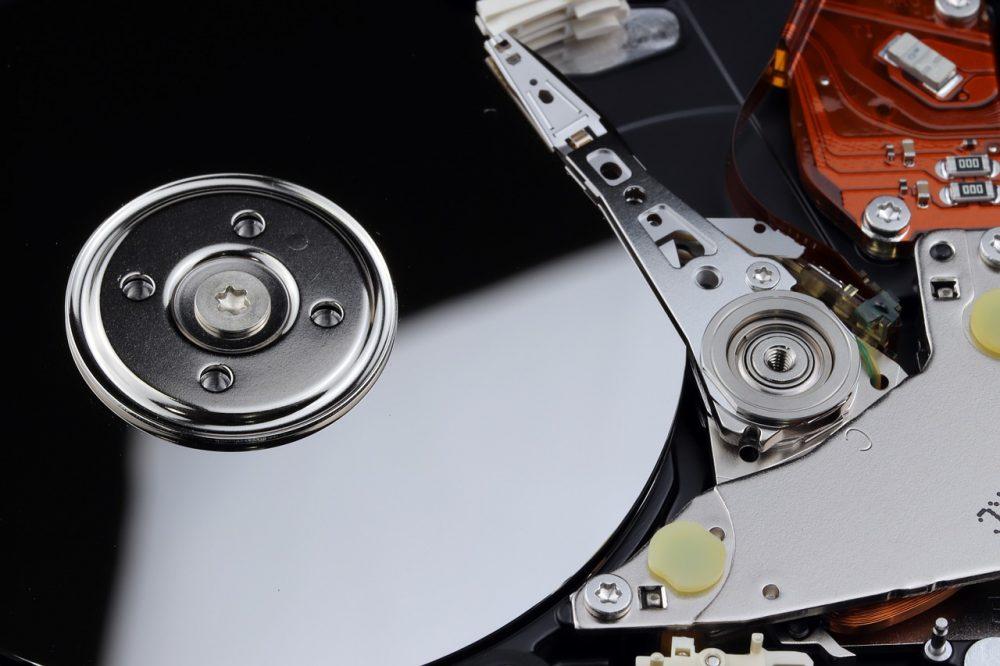 hard-disk-4146076_1280