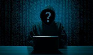 Pourquoi les ransomware sont-ils de plus en plus menaçants ?