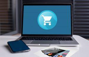 5 astuces pour sécuriser vos achats sur internet