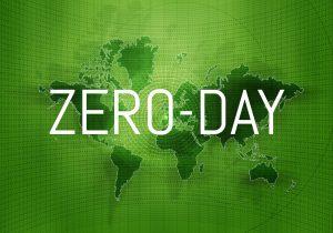 Qu'est-ce qu'une faille Zero day ?